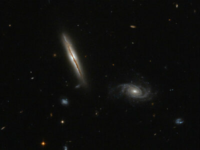 галактика