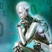 создание разумных и сверхразумных искусственных интеллектов
