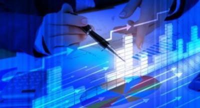 Знания и экономика